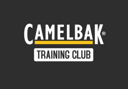 CamelBak Outdoor Sports