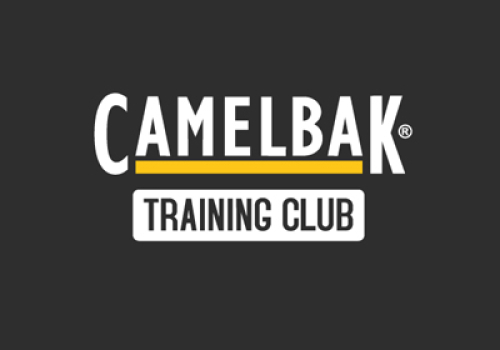 CamelBak Outdoor Sports