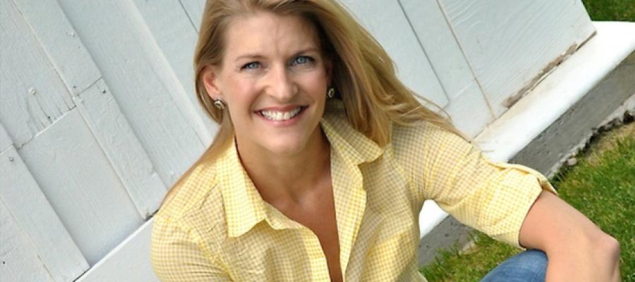 Kate Geagan, MS, RD