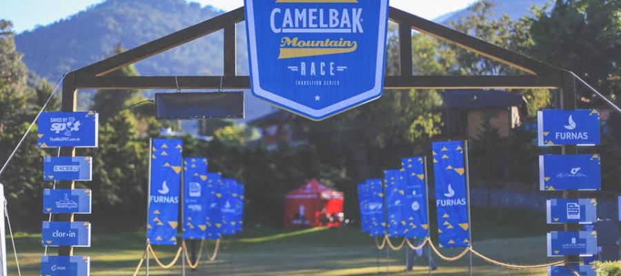 CamelBak Mountain Race 2016 | Etapa Teresópolis, foi um sucesso!