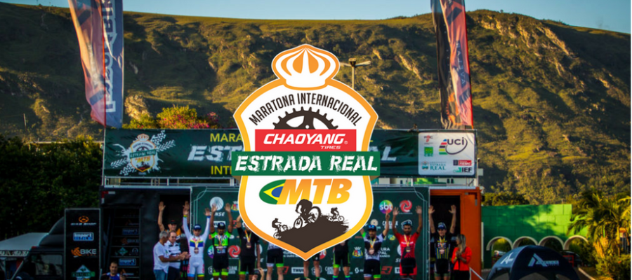 Vem aí: Maratona Internacional Chaoyang Estrada Real