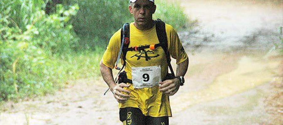 Ultramaratona & Qualidade de Vida?!