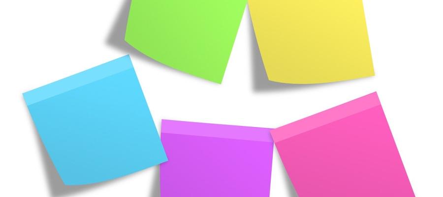 Importância e dicas para organização de tarefas