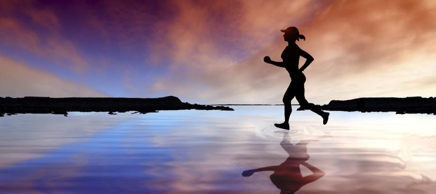 A importância do treinamento mental aliado ao treinamento físico