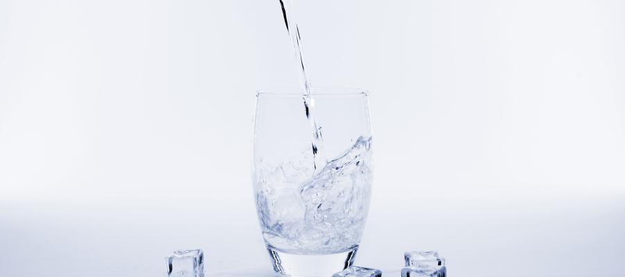 Hidratação: Qual a sua importância na atividade física?