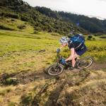 Torne a sua pedalada ainda mais eficiente! Ajuste preciso garante ganho de até 20% na performance e rendimento do ciclista.