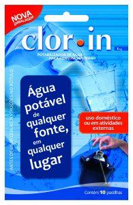 envelope_clorin_salad_B