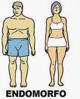 Tipos de corpo_Endomorfo, Mesomorfo e Ectomorfo_endomorfo_CamelBak Training Club