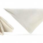 7-bandagem_triangular