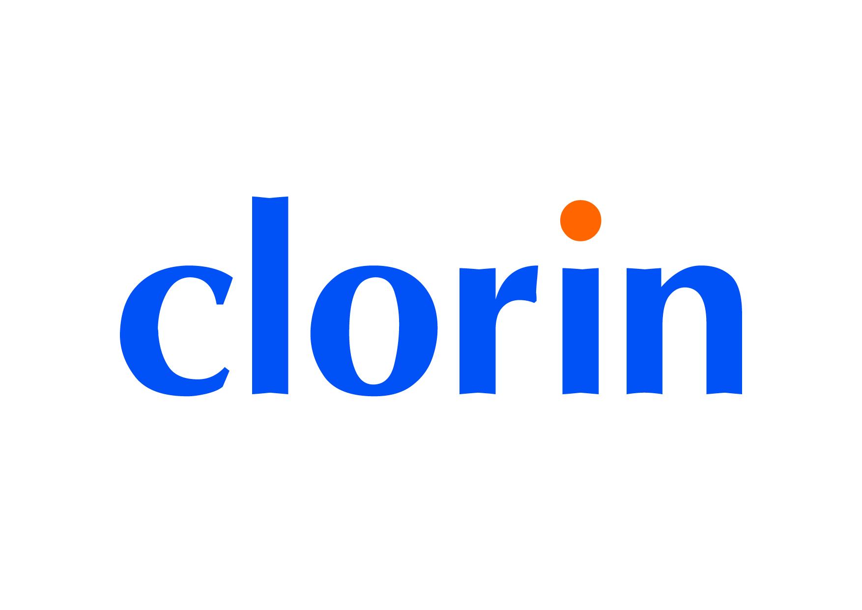 Clorin