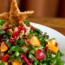 Saladas de Natal – 3 receitas deliciosas para não perder o foco