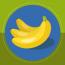 Benefícios da Banana no pré treino de Corrida