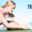 Treino de Base: a melhor forma de se preparar para alcançar seus objetivos